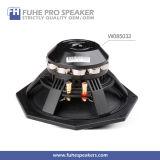 8inch Live Speaker Powered Line Array Speakers