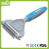 Dog Grooming Brush Pet Brush Dog Product