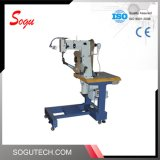 Xs0244 Double Thread Side Seam Sewing Machine