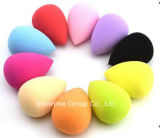 Makeup Brush Blender Sponge Make up Wholesale Makeup Sponge