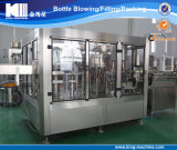 Perfect Performance Full Automatic Pure Water Filling Machine with Good Price