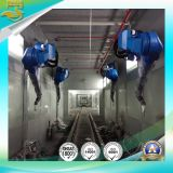 Automomatic Car Painting Coating Producing Line