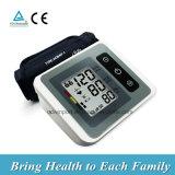 Arm Type Digital Household Blood Pressure Monitor (WP369)