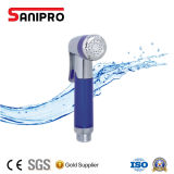 Sanipro Hot Sale Bathroom Sprayer Shattaf Toilet Bidet