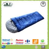 Envelop Cap Sleeping Bag 250G/M2