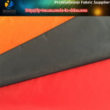360t Polyester Taffeta with Heavy Cire Faceside for Jacket