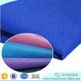 Cambrella Cross Spunbond Non Woven Fabrics