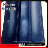 Shrinkproof Tr Denim Fabric for Shirt and Pants