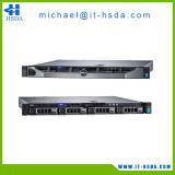R230/E3-1220V5/8g/500g (SATA 7.2K) /250W/Dvdrw 1u Sever for DELL