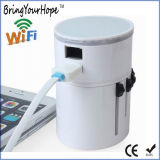 Mini WiFi Router Multi Country Travel Adapter (XH-UC-010W)