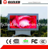 Wholesale Outdoor Full Color LED Commercial Digital Signs