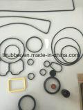 The Compressor Cylinder Rubber Seal