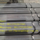 Q195-235, ASTM A283, Ss400, Steel Flat Bar