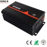 800W off Grid Pure Sine Wave Power Inverter