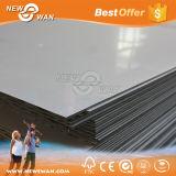 Interior HPL Sheet / Compact HPL Panel