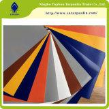Anti-UV PVC Tarpaulin for Truck Cover Tb103