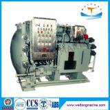 Marine Waste Water Treatment Plant Swcm Sewage Treatment Device