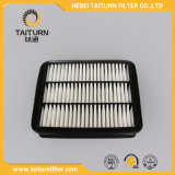 Factory to Supply Auto Parts Air Filter A21-1109111