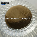 Manufacturer Supply Natural Kelp Powder