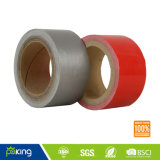 High Quality PE Base Material Adhesive Cloth Duct Tape