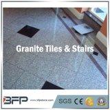 Granite / Marble Stone Slab for Tombstone, Paving, Countertop, Garden