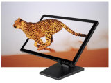 22 Inch LCD/LED TFT Desktop Display Computer Touch Screen Monitor