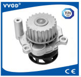 Auto Water Pump Use for VW 06A121011c 06A121011L 06A121011e