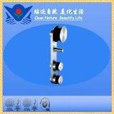Xc-F9107 Stainless Steel Sliding Door Accessories Sliding Door Hanger
