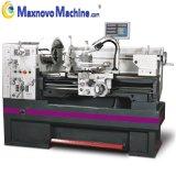 High Precision Metal Turning Lathe Machine (mm-D420X1000DPA)