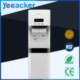 Good Quality 4 Stage Floor Standing Water Dispenser