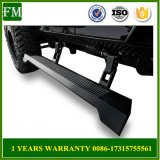 Automatic Power Steps for Jeep Wrangler Unlimited 4 Door