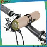 Bike Bicycle Portable Anywhere Bluetooth Speaker