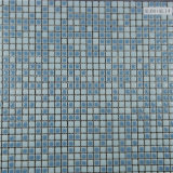 2017 New Design Hot Sale Glass Mosaic for Swimming Pool