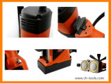 Annular Cutter Magnetic Drill Machine