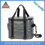 20L Ultralight TPU Constant Tempature Travel Picnic Insulated Cooler Bag