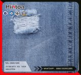 10s 8oz Twill 100%Cotton Denim Fabric for Jeans