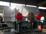 Supply Reducer for Vertical Mill/Reducer for Coal Mill