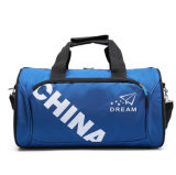 Cute Drawing Soccer Ball Bag for Wholesale
