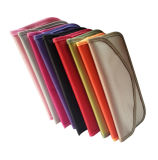 Signal Blocker Anti-Radiation Shield Case Pouch Bag for Phone Cell Phones Wallet