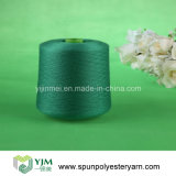 30/3 Spun Sewing Thread From China Factory