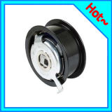 Tensioner Pulley for VW 028109243f