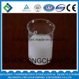 Papermaking Degassing Agent for Sizing Process