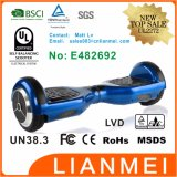 Hot Sales Hover Board Two Wheels /Two Wheel Balance Scooter