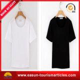 Wholesale Campaign Custom Print T-Shirt