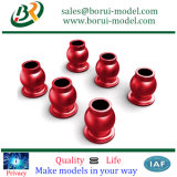 Custom Made OEM Turning Parts