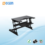 Fold up Laptop Desk/Computer Desk HK-Ld02A