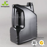 Various HDPE Plastic Jerry Cans for Sale