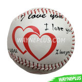 PVC + Cork Baseball Gift 0402002