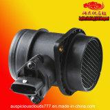 AC-Afs021 Mass Air Flow Sensor for Lada