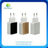 Mini Dock USB Charger Multi Port for iPhone iPad iPod